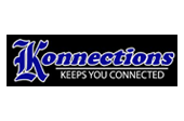 konnections
